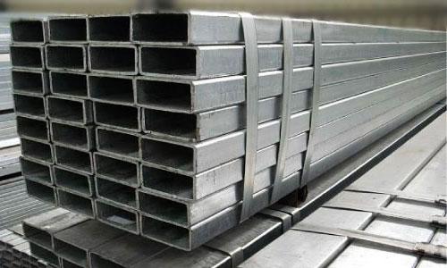 Tang Lee Melaka Sdn Bhd Metal Roofing Stainless